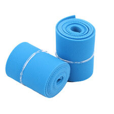Hiking Camping Disposable Latex Free Tourniquet Stretch Medical Nurse Doctor G