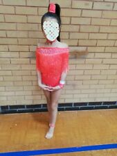 freestyle dance costumes u8