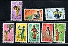 SOMALIA AFRICA   STAMPS MH  LOT  RS56319