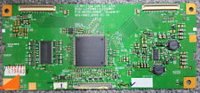"""6871L-0796A 6870C-0060F T-Con Board for 32"""" LCD TV"""