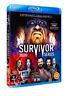 Wwe Survivor Series 2020 DVD NEUF