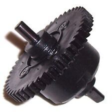 RC Systems/BSD Racing Centre Diff Transfer Box Part  BS933-006 (U1)