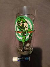 Green Arrow 1 Pint DC Comics Super Hero Glass Toon Tumblers Huge Size See Others