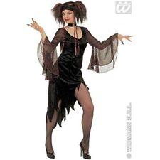M-Kostüme & -Verkleidungen aus Samt