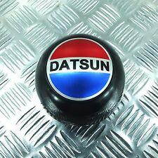 DATSUN SHIFT KNOB FITFOR DATSUN SUNNY B10 B11 B110 B210 B310 120Y 140Y 140J 160J
