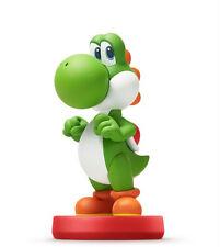Nintendo amiibo Super Mario Yoshi - 1069966