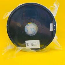 10X Natural PVA 0.5kg 1.75mm Filament