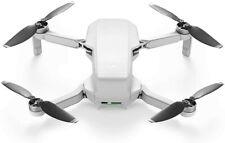 DJI Mavic Mini Fly More Combo Kamera - Drohne