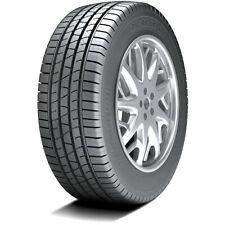 Tire Armstrong Tru-Trac HT LT 265/75R16 Load E 10 Ply Light Truck