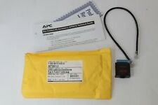 Apc Schneider Electric Ap9810 Dry Contact I/O Interface Module for Ap9631 Ap9635