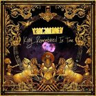 Big Krit - King Remembered in Time [New Vinyl]