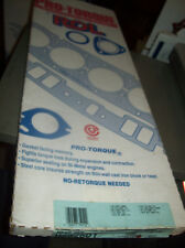 ROL HS32501 Engine Cylinder Head Gasket Set