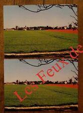Lot 2 cartes postales,Village de Talcy, 41,  CPSM