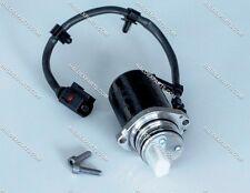 BRAND NEW 0AV598549A Pre-charge cargo pump II gen Audi Vw Skoda Seat AWD