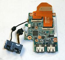 PUERTO USB Board Sony Vaio VGN-SR19XN   A1555333A