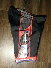 New listing Men's Racing Triathlon shorts - Team Issued - Large