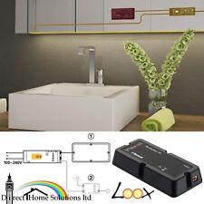 Hafele Loox Bluetooth Sound System 12V Concealed Furniture Integrated Speaker