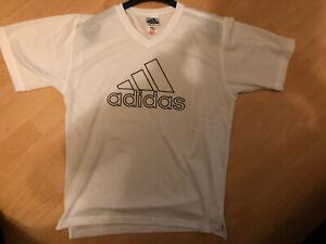 zhaojiexiaodian Fu/ßball-Uniform Langarm Fr/ühling Herbst Sportshirt Erwachsene Trainingsanzug Wettkampfanzug