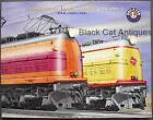 Original 2007 Lionel Model Trains & Accessories Catalog Volume 1 - with Prices