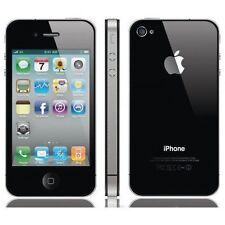 Teléfonos móviles libres Apple con conexión 3G con 64 GB de almacenaje