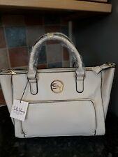 0af6df1fef00 Sally Young Shoulder Bag Bags & Handbags for Women | eBay