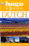 Dutch language training Pack. eBooks, audio, tests and more...