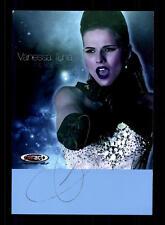 Vanessa Tuna Foto Original Signiert  ## BC 104411