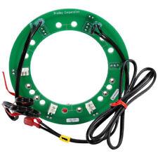 Bradley S83-038 Circuit Board Assembly