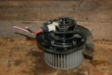 1995 1996 1997 1998  FORD RANGER MAZDA  2WD TRUCK heater blower motor
