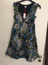 Sommerkleid Esprit 40