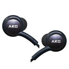 AKG Headset Earphone Headphone Samsung Galaxy S8/S8+ EO-IG955 Titanium Gray