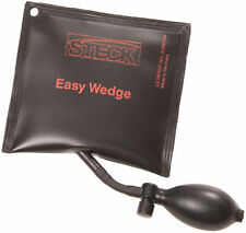 Steck 32922 Inflatable Easy Wedge