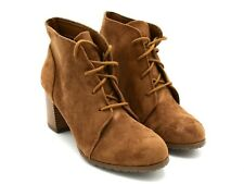 eab70bab754 Madden Girl Women's Booties 8 Women's US Shoe Size for sale | eBay