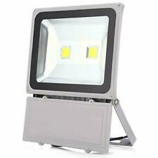 Plug In Electric Dusk To Dawn Outdoor Security