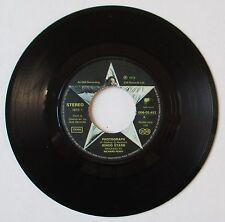 "Vinyle 45T Ringo Starr  ""Photograph"""