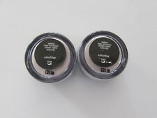 Bare Minerals eyecolor saturday set of 2 0.28g