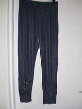 Legging Neuf imitation jean Taille L