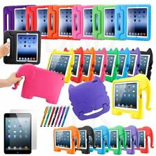 Carcasas, estuches y fundas multicolor para reproductores MP3 Apple