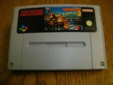 Donkey Kong Country 3 für Super Nintendo SNES