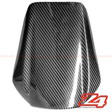 2012-2016 CBR1000rr Rear Tail Solo Seat Pillion Cover Cowl Fairing Carbon Fiber