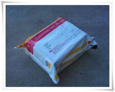 50x Mailing Box 320x240x160mm White Carton fit Australia POST 5KG Parcel Satchel