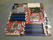 Supermicro  X8DTN+-B-IN001 Rev 1.2 motherboard LGA1366
