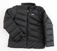 PATAGONIA GIRLS DOWN JACKET NWT MEDIUM (10)  $139