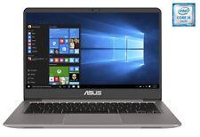 """Portátiles y netbooks portátil Intel Core 2 14,5"""""""