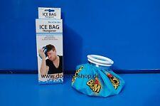 Textil-Eisbeutel Kühlbeutel Kühlkissen Modell Hangover Party