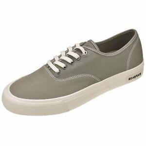 Seavees Men's Shoes Legend Sneaker