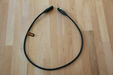 VOVOX  link direct SD  Digitalkabel 110 Ohm