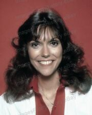 8x10 Print Karen Carpenter Portrait #KCAA