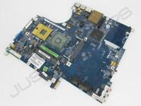 Acer Travelmate 4230 Scheda Madre Principale Testato Lavoro LA-3081P Intel SL8YB