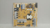 Power board for Vizio E75-F2, PSLL221201W